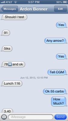 Texting-Diabetes-225x400.png