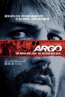 argo-poster1.jpg