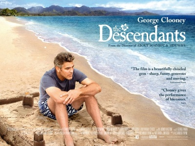 TheDescendants_poster_RS.jpg