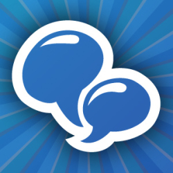 Just Talking Icon.jpg