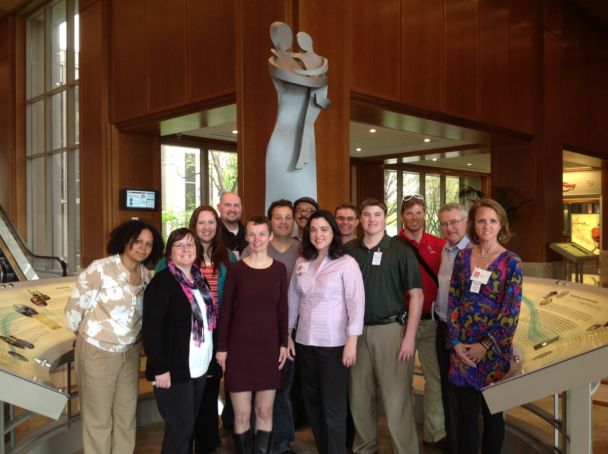 group in lilly lobby.jpg