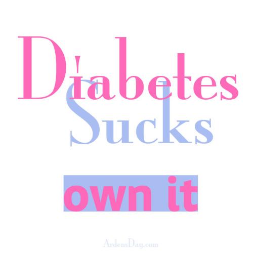 Diabetes-sucks_ArdensDay.jpg