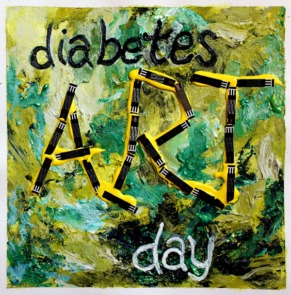 ddiabetesartday600px.jpg