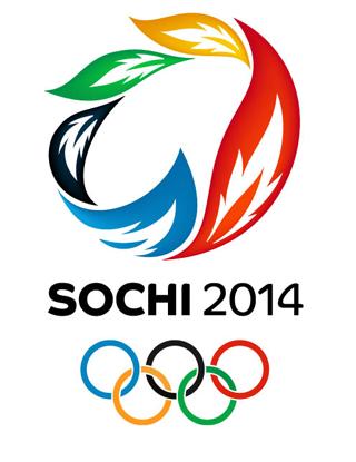 Sochi-2014-Company-Olympics.png