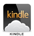 kindle_icon.jpg