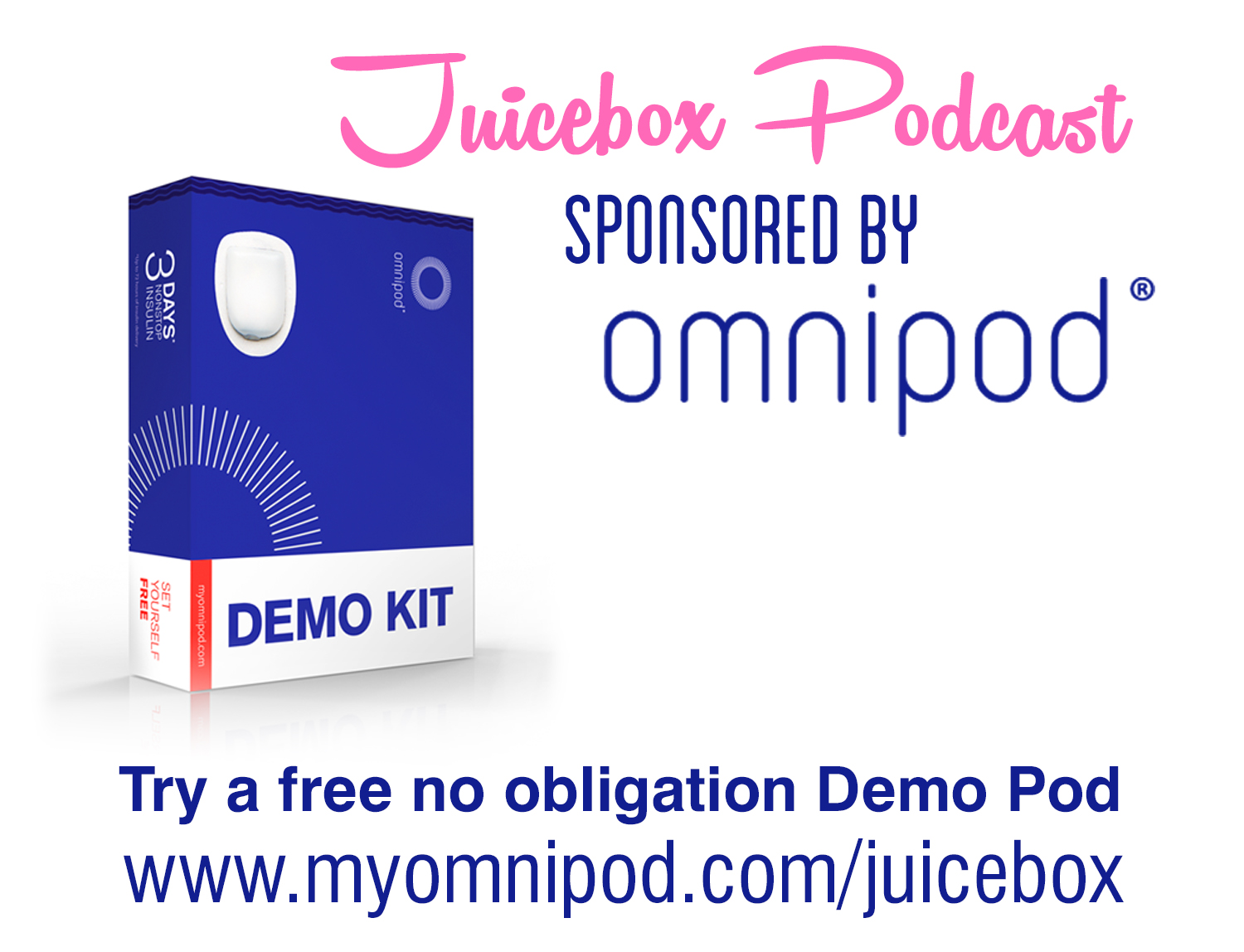 Life untethered.   Try a free demo today!