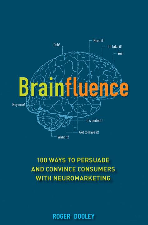 Brainfluence.jpg