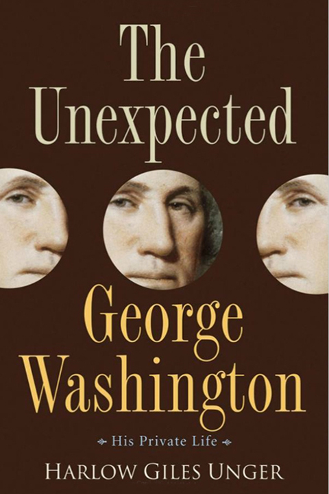 unexpected-george.jpg