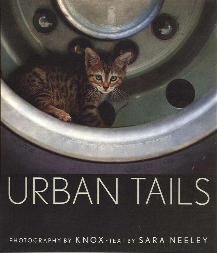 urbantails.jpg