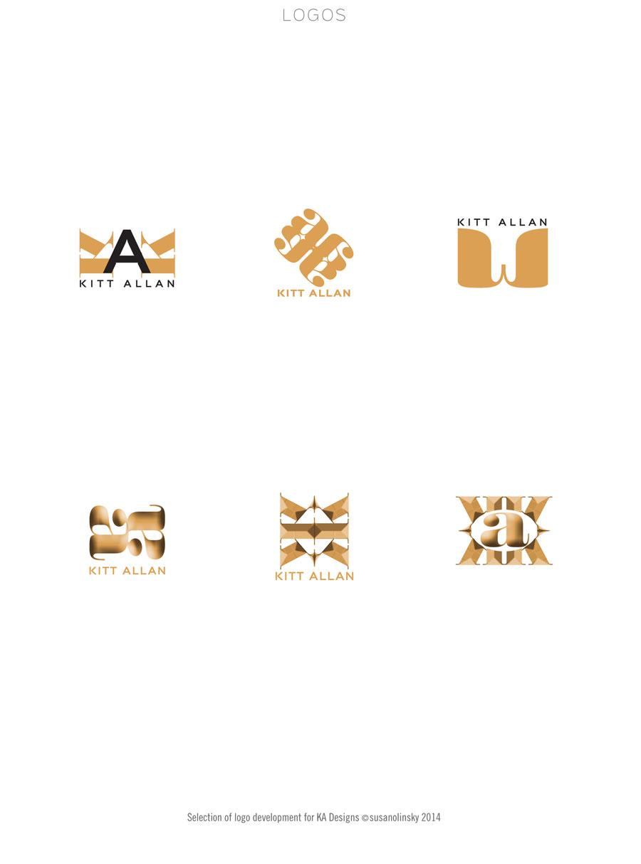 KA.logo.jpg