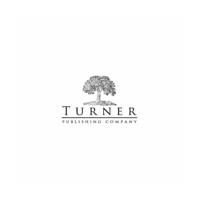 Turner.pub.jpg