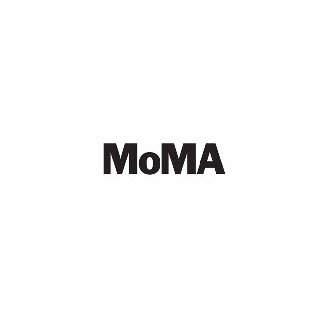 MoMA_logo.jpg