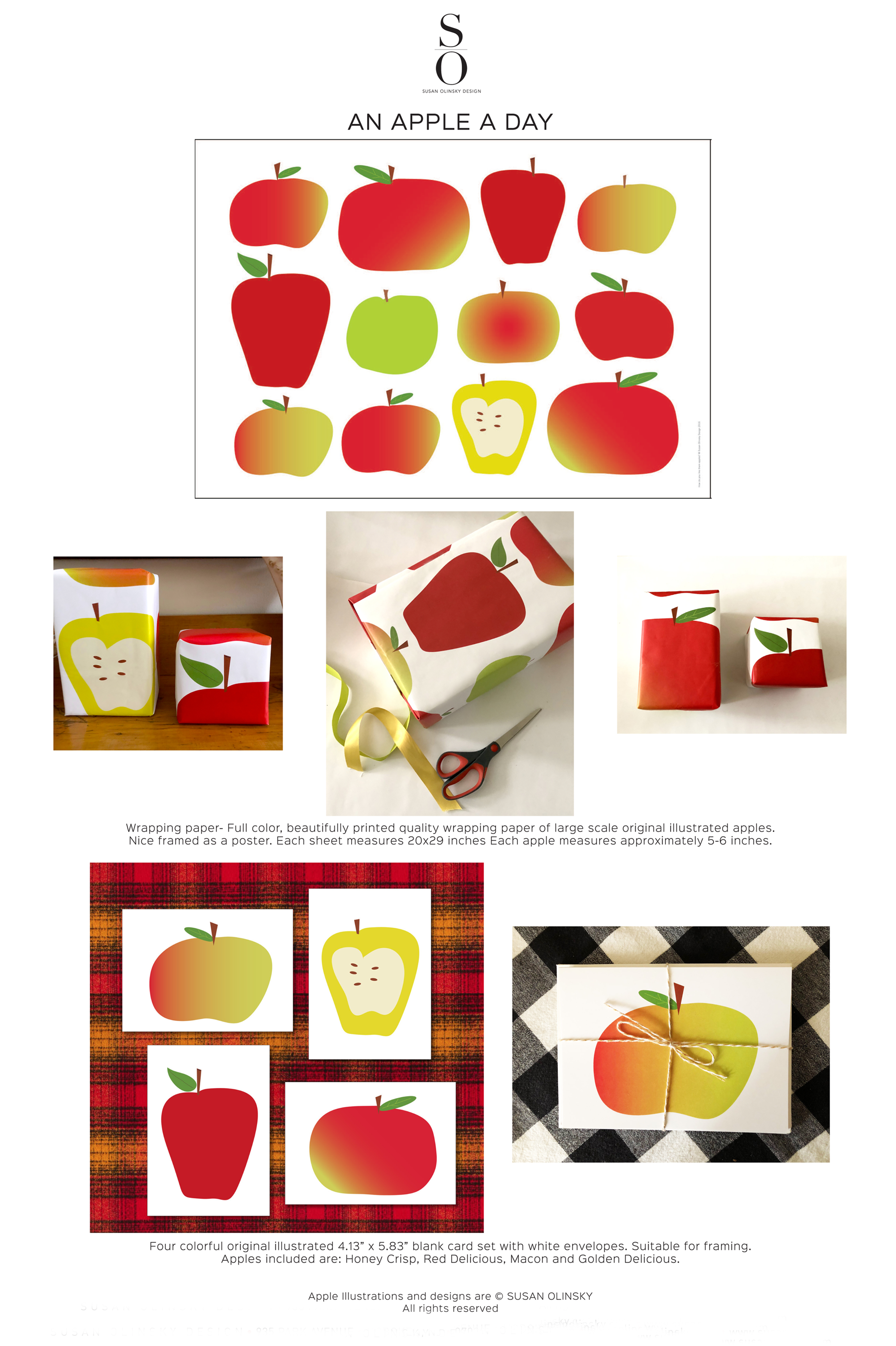 Apple_sampler.png