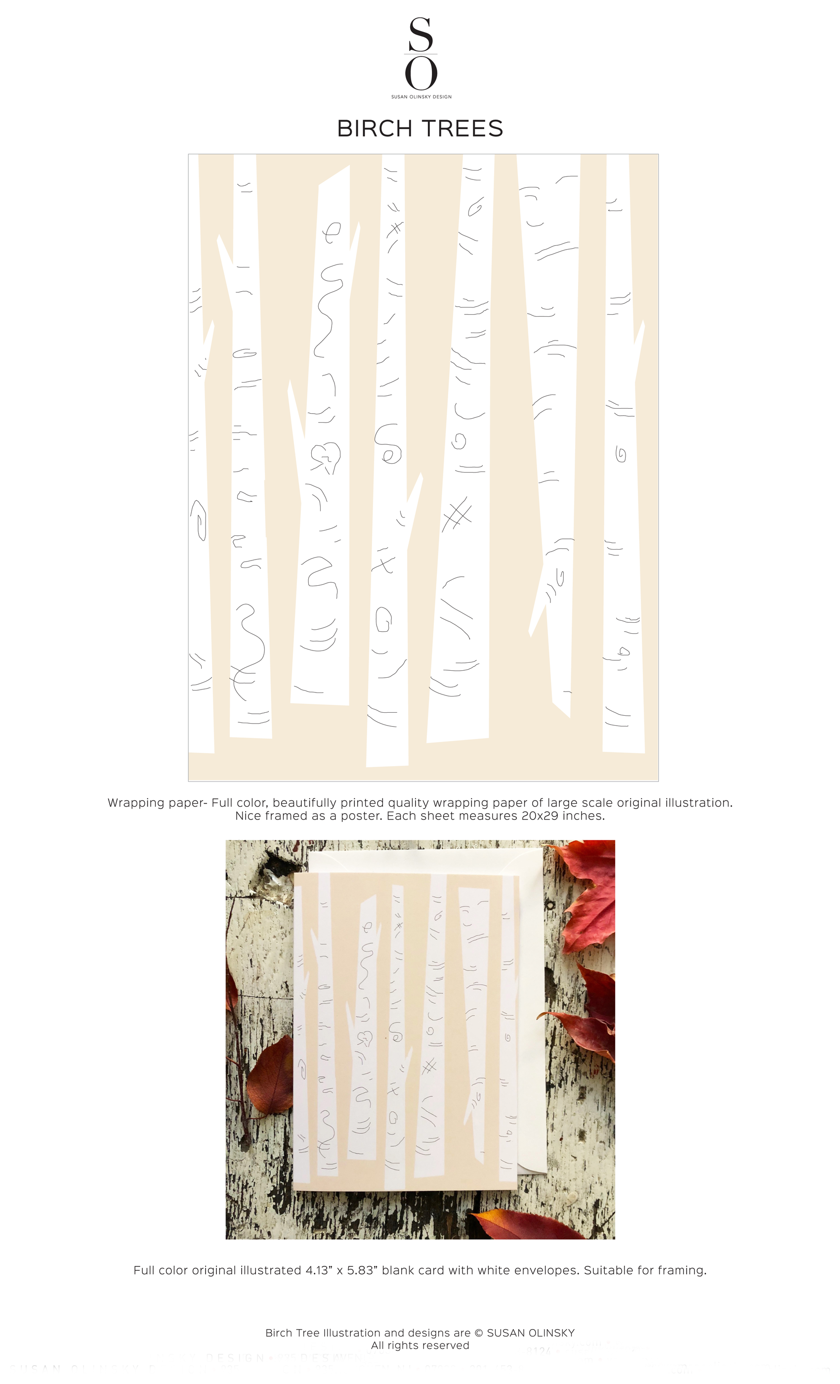 Birchtree_sampler.png