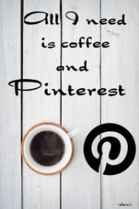 coffee & pinterest.jpg