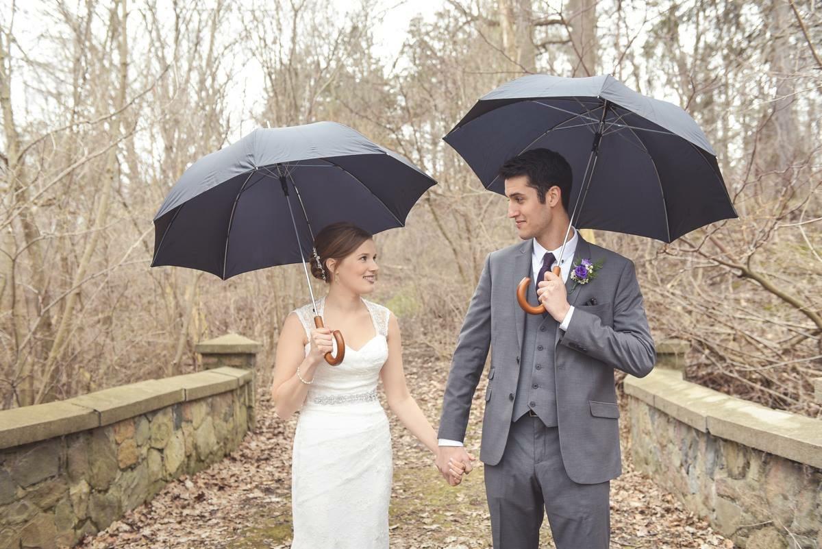 Bride: Amanada  Photographer:  Wendy Hord