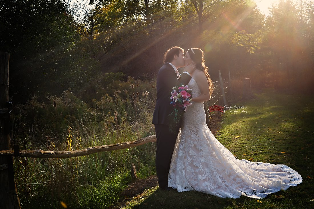 Bride: Brianne  Photographer:  Creative Inspirations Photography