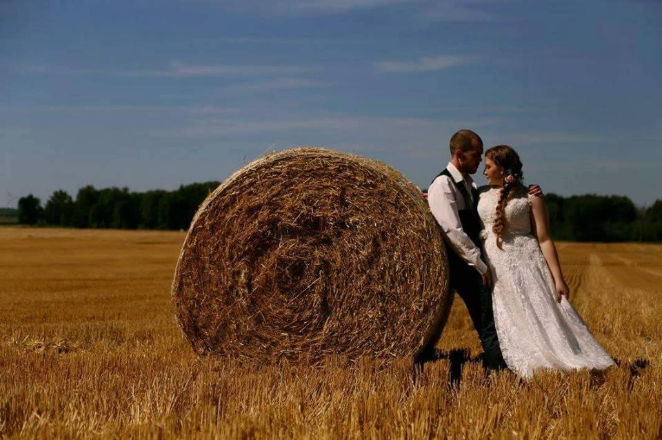 Bride: Bailey  Photographer:  Shannon Constantine Photography