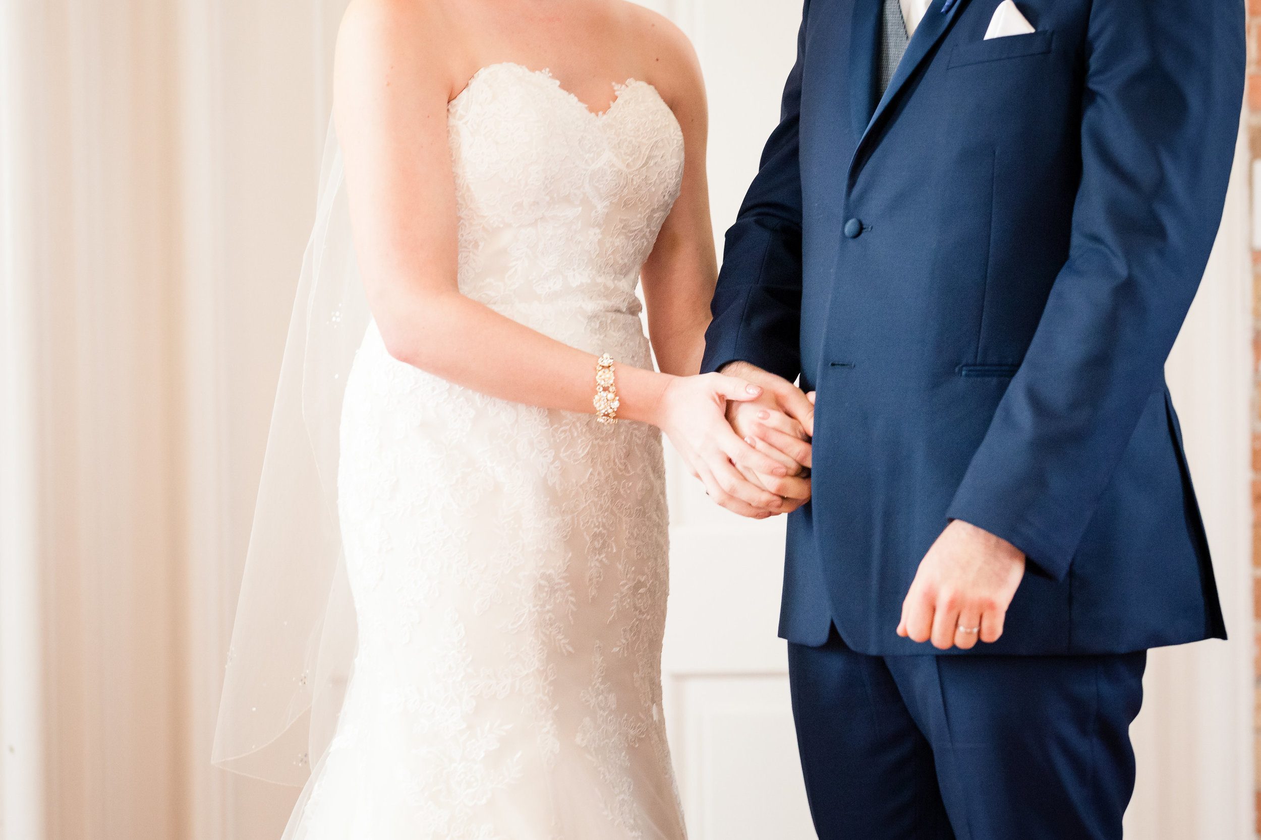 New Years Eve Wedding Blog Bridal Shop Wedding Dresses London Ontario,Wedding Dress Netting Fabric