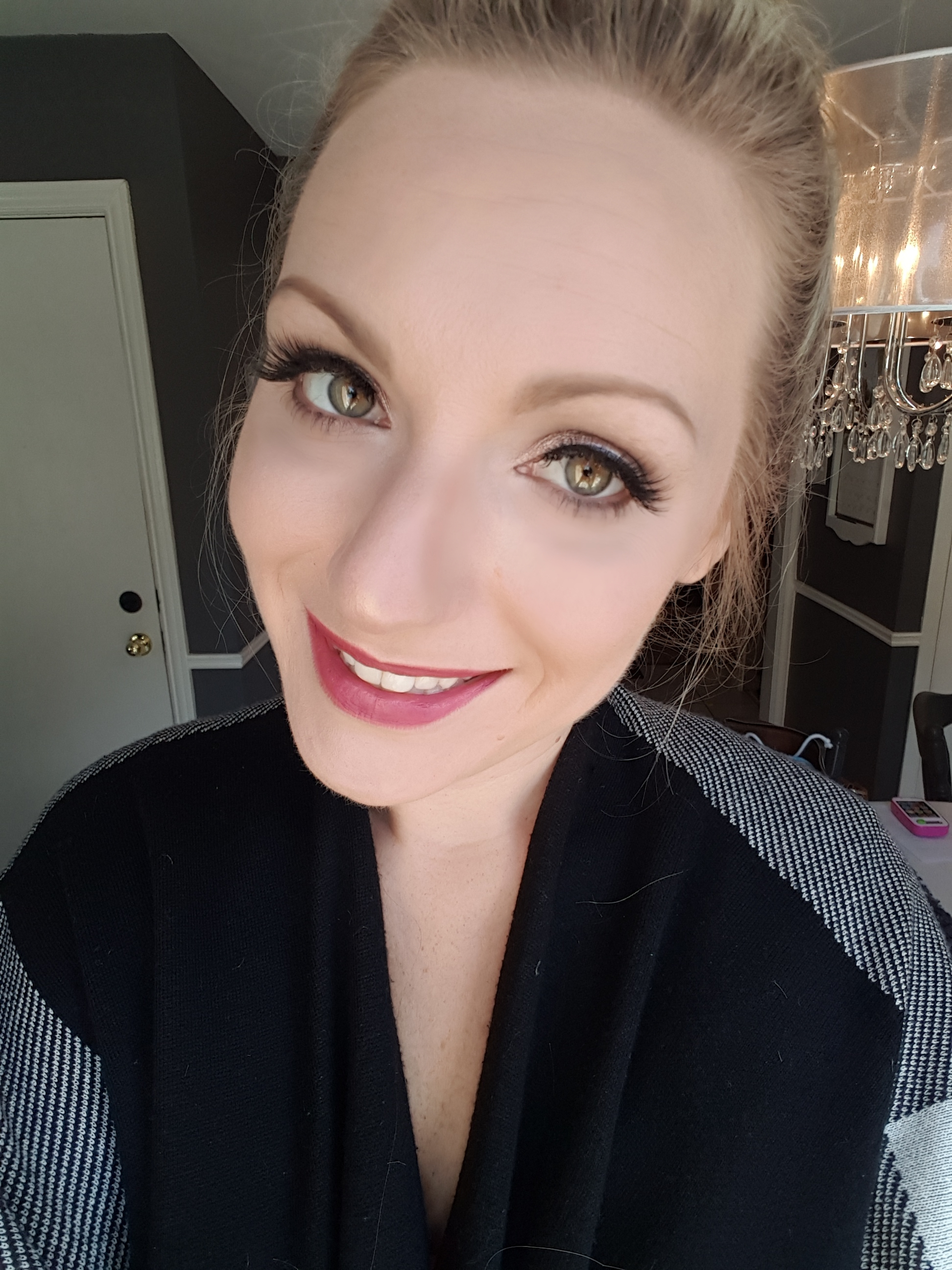 Nicole Dupuis