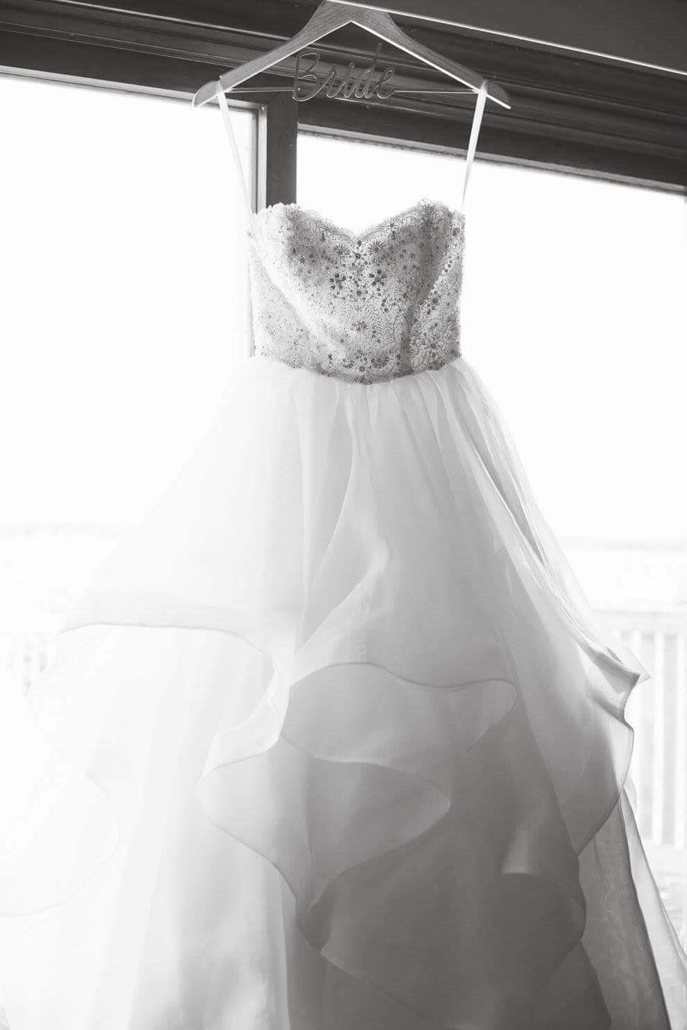 Dress6.jpeg