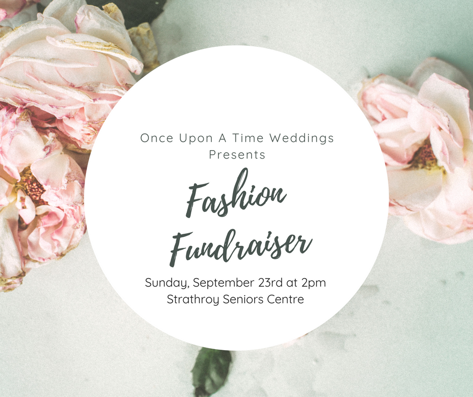 Once Upon A Time Weddings Presents.png