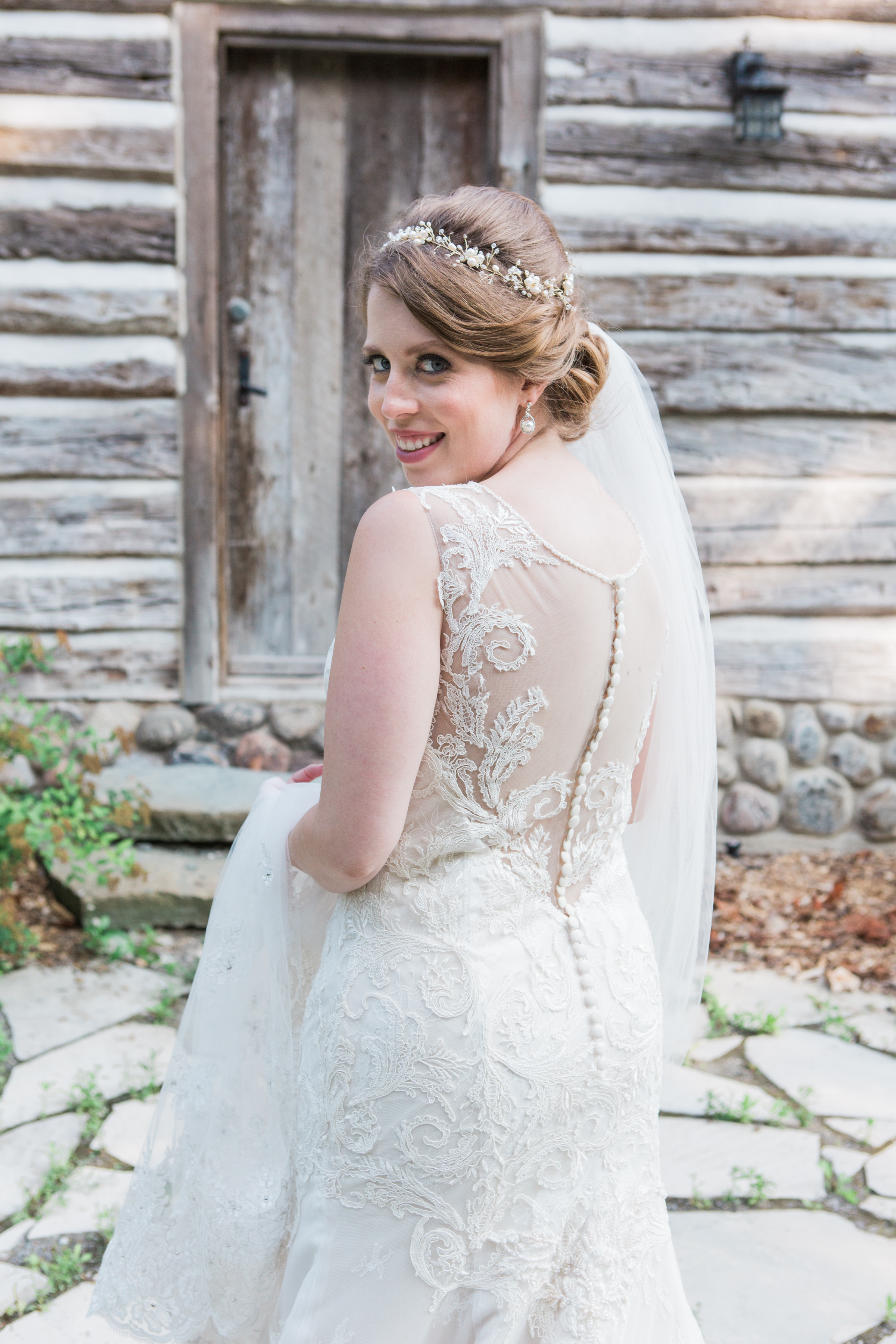 M&S_Mississauga_Wedding_02-8540 - Copy - Copy - Copy - Copy.jpg