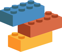 Torah-building-blocks.png