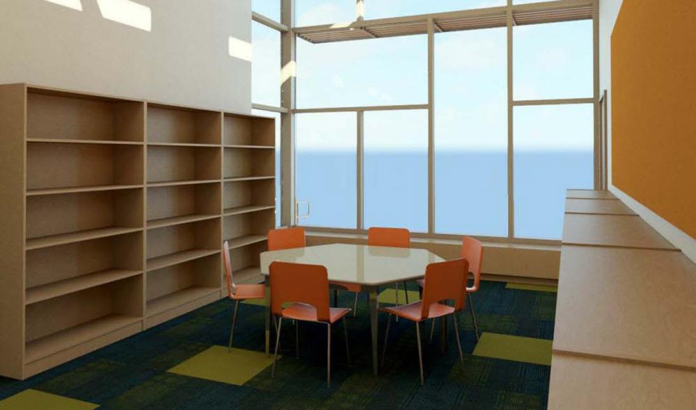 Resource-Room-horizontal.jpg