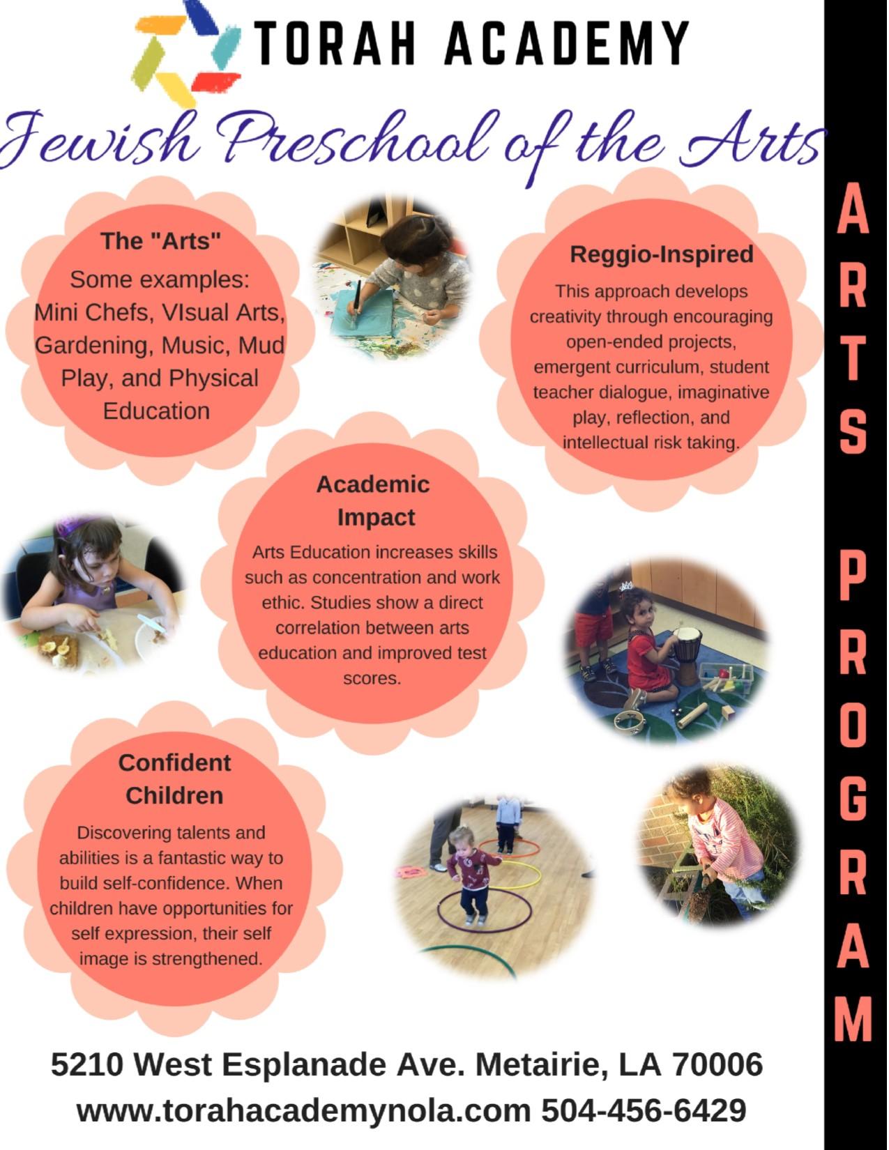 Jewish Preschool of the Arts (1).jpg