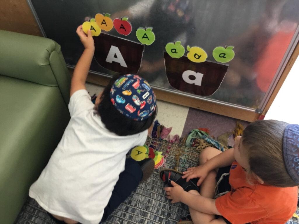 literacy- apples.jpeg