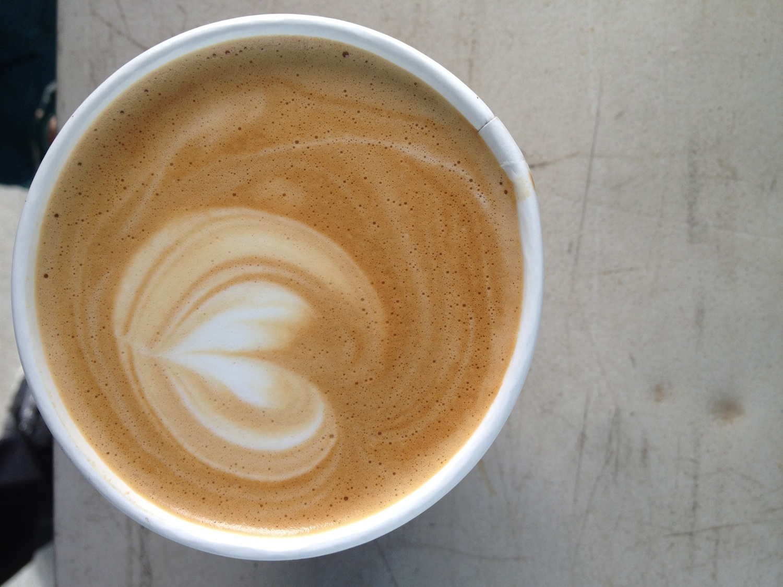 CoffeeLove_small.jpg