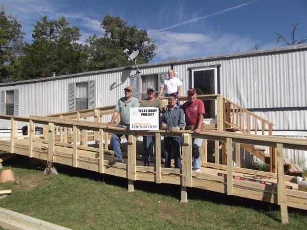 Texas Ramp Project.JPG