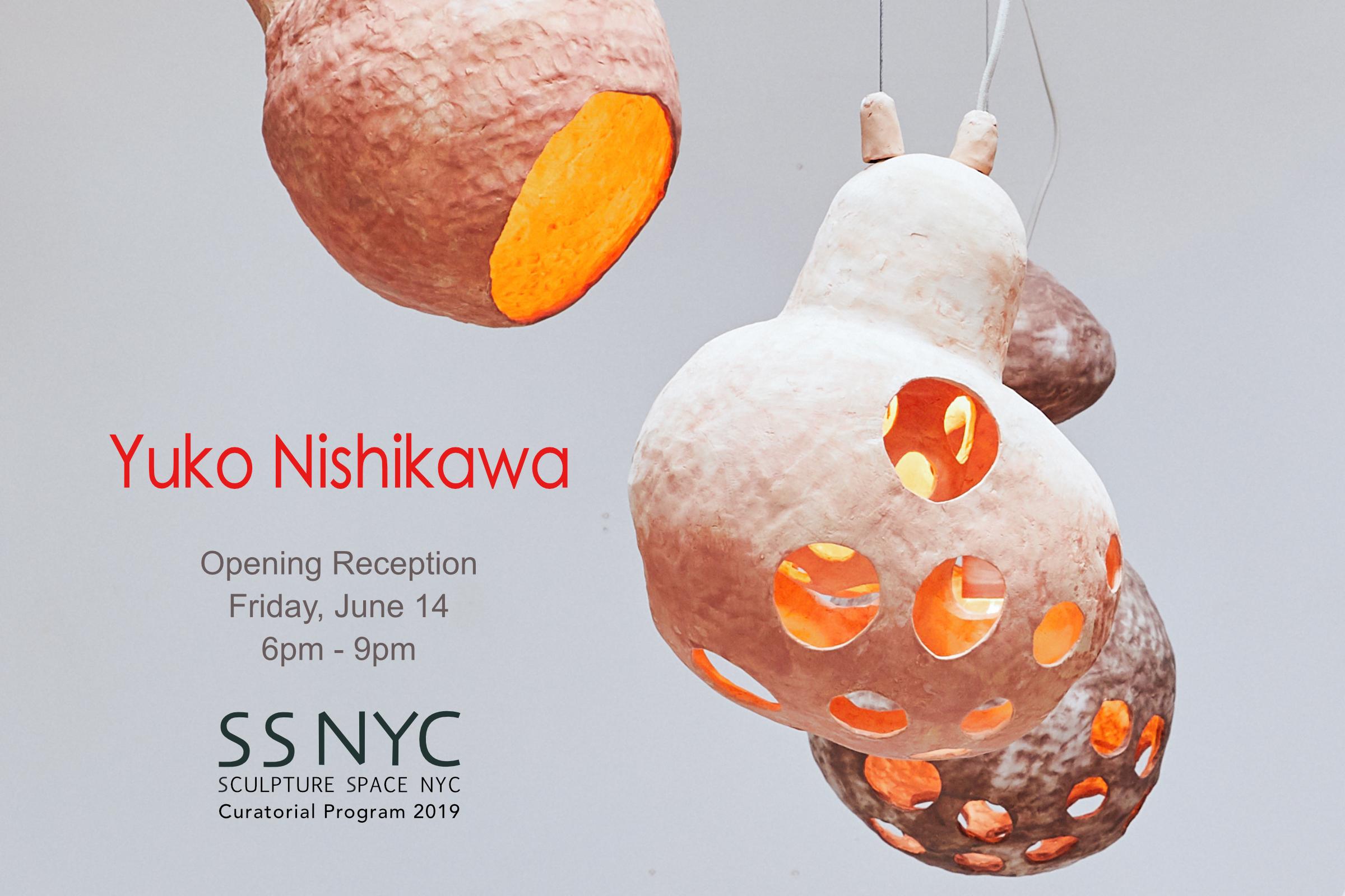 Yuko Nishikawa show_SSNYC_front.jpg