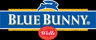 history-blue-bunny-90s-logo.v1.png