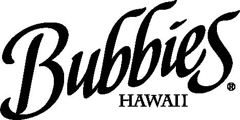 Bubbies-logo.png