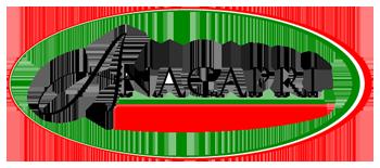 anacapri-logo.png