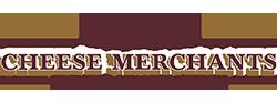 cheese merchants.png