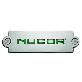 Nucor_logo.jpg