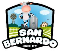 San Bernardo.png
