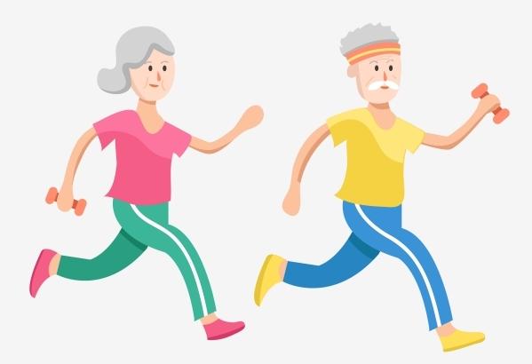 grandpa-and-grandma-exercise-png_290680.jpg
