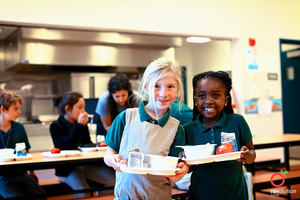 School-Lunch-Photo.jpg