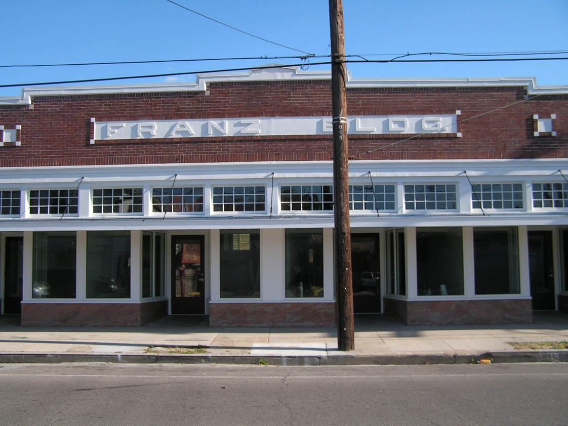 Franz-Building-after-renovation-copy.jpg