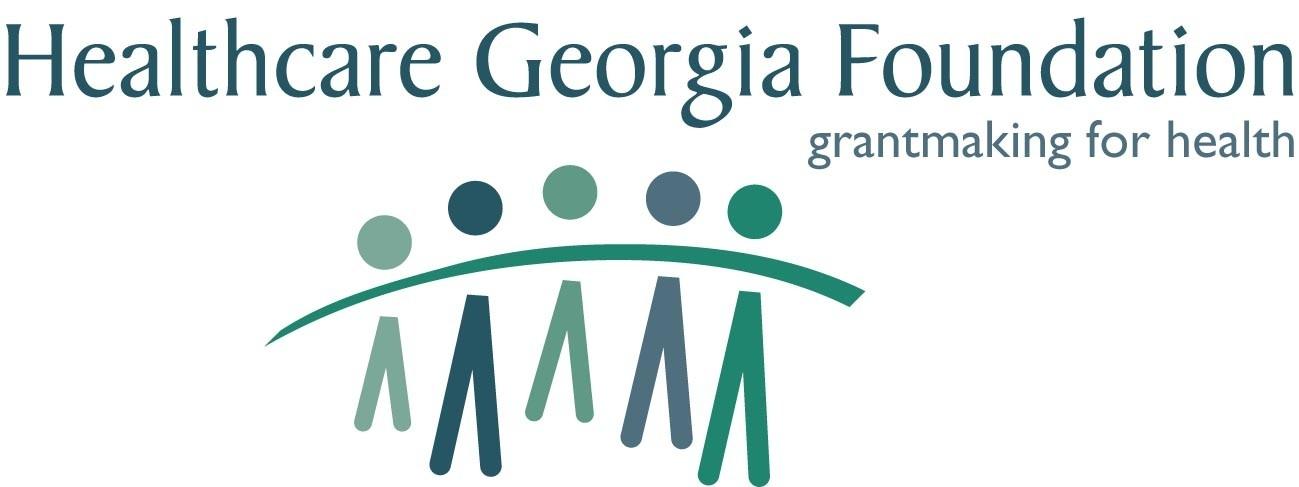 HGF_Logo.jpg