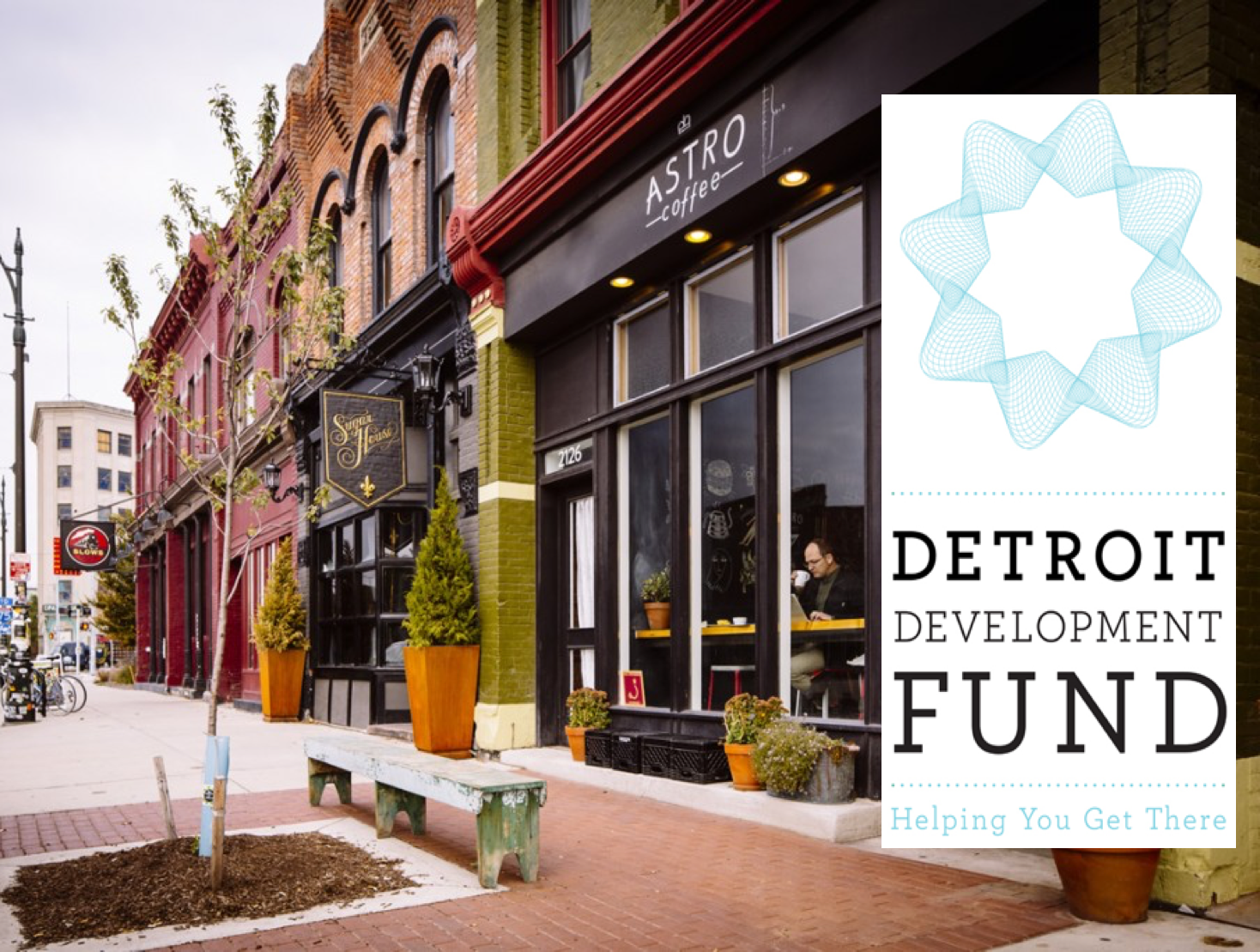 Detroit Dev.6.png