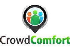 CrowdComfort-weblogo (1).jpg