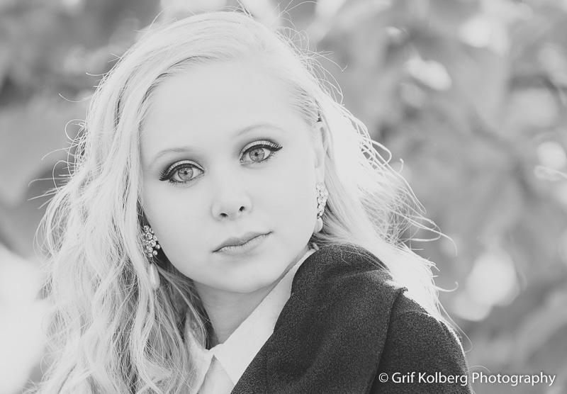 GRHS, Senior Portrait, Senior Pictures, Sugar Land, TX, George Ranch High School