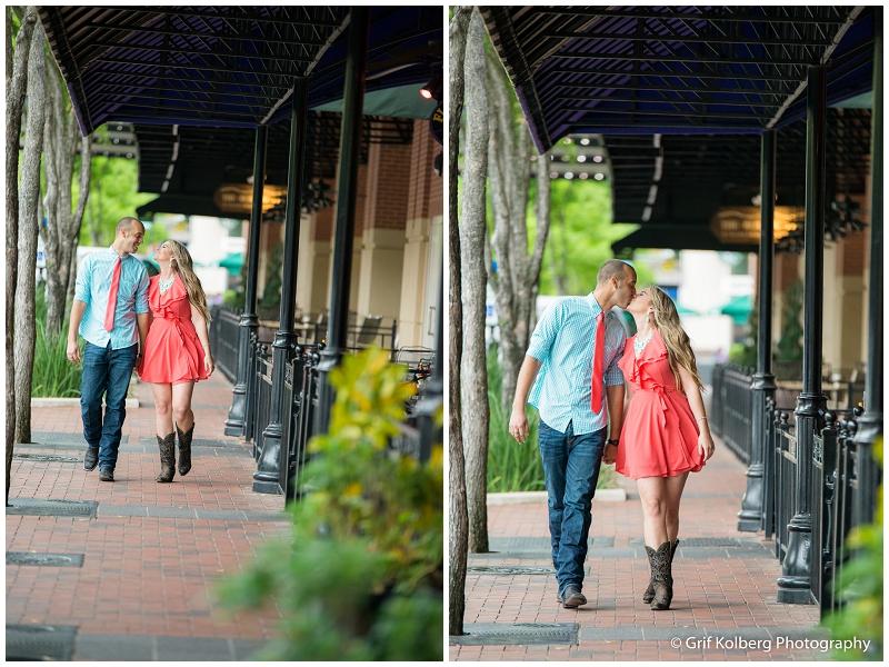 Couple Portrait, Engagement Photo Session, Sugar Land Wedding Photographer, Sugar Land Engagement Photographer.jpg