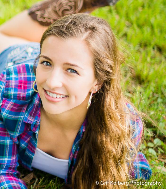 GRHS, Graduation Photo, Sugar Land Senior Portrait Photographer, George Ranch High School Senior