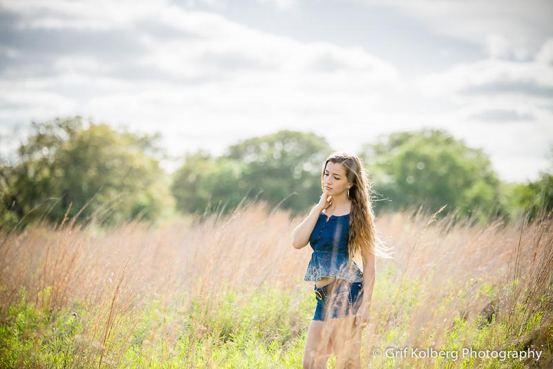 Graduation Photo, Senior Portrait Photo, Senior Picture, Sugar Land, TX